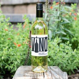 ViNO Pinot Grigio (750 ml)