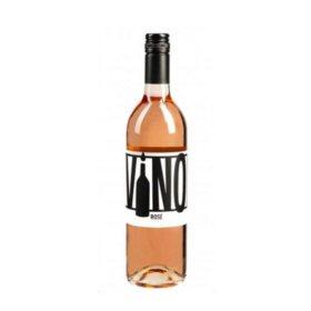 ViNO Sangiovese Rosé (750 ml)