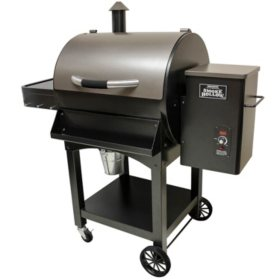 Outdoor Grills & BBQ Grills - Sam's Club