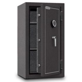 Mesa Safe Burglary & Fire Safe, 6.4 Cubic Feet