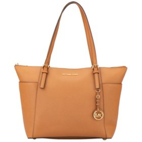 Jet Set Large Tote by Michael Kors