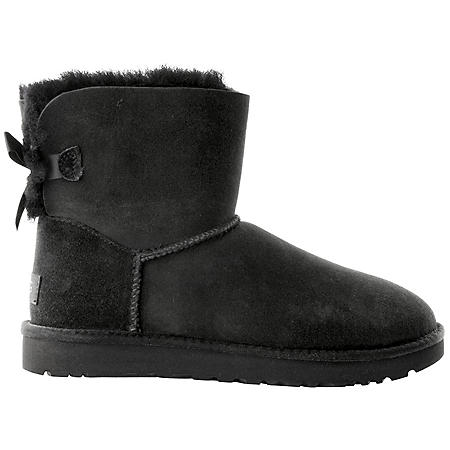 Women's Bailey Bow Ugg Boot by Ugg