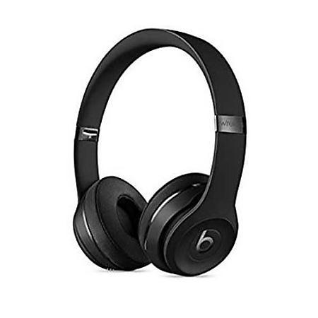 Beats Solo3 Wireless Headphones - Various Colors