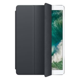 Smart Cover Reviews >> Apple Smart Cover For 10 5 Ipad Pro Charcoal Gray Sam S