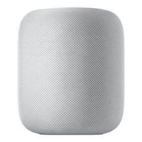 Apple HomePod (Choose Color)