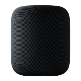 Save $30 on Apple HomePod (Choose Color)