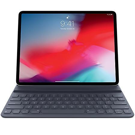 Apple iPad Pro Smart Keyboard Folio for iPad Pro 12.9-inch