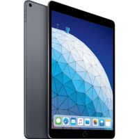 Deals on Apple iPad Air MUUJ2LL/A 64GB 10.5-inch Tablet
