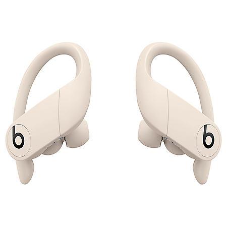 Beats by Dr. Dre - Powerbeats Pro Totally Wireless Earphones (Choose Color)