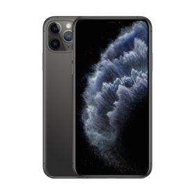 Apple iPhone 11 Pro Max (AT&T) - Choose Color and Size