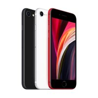 Apple iPhone SE 64GB Unlocked (Choose Color)