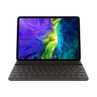 Smart Keyboard Folio for iPad Pro 11-inch (1st and 2nd Gen)