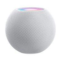 Apple HomePod mini (Choose Color)