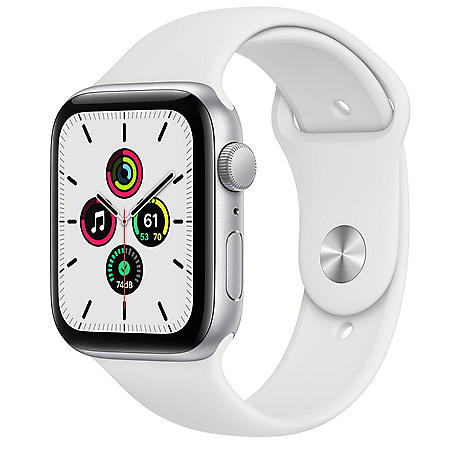 Apple Watch SE 44mm GPS (Choose Color)