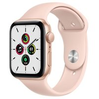Apple Watch SE 44mm GPS (Choose Color)
