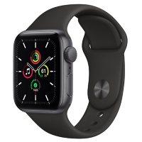 Apple Watch SE 40mm GPS (Choose Color)