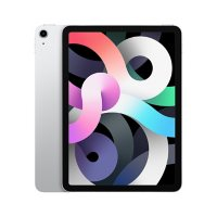 """Apple iPad Air 10.9"""" 64GB (2020 Model) with Wi-Fi (Choose Color)"""