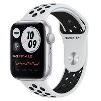 Apple Watch Nike SE 44mm GPS (Choose Color)