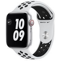 Apple Watch Nike SE 44mm GPS + Cellular (Choose Color)