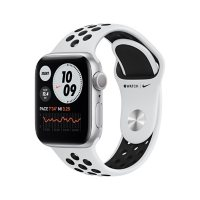 Apple Watch Nike Series 6 40mm GPS (Choose Color)