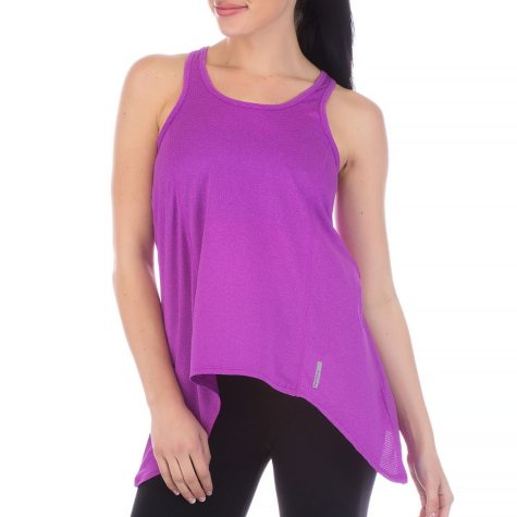 Ladies Sharkbite Active Tank