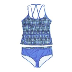 RBX Women's Tankini Swim Set