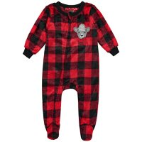 Infants' Holiday FamJams Pajamas