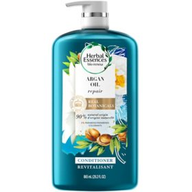Herbal Essences Repair Conditioner, Argan Oil of Morocco (29.2 fl. oz.)