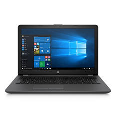"HP 15.6"" HD Notebook, AMD A12 Quad-Core Processor, 8GB Memory, 1TB Hard Drive, Optical Drive, HD Webcam, Windows 10 Home, Available in Various Colors"