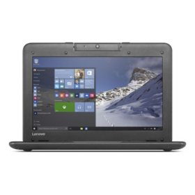 Lenovo ThinkPad N22 11 6