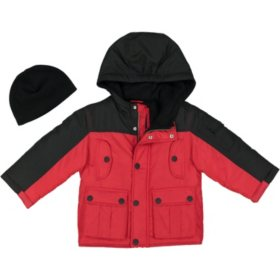 61d09be7b952 Baby   Kids Clothing - Sam s Club