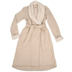 Duffield Robe By Ugg
