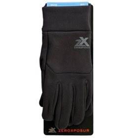 Men's Active Power Flex Gloves