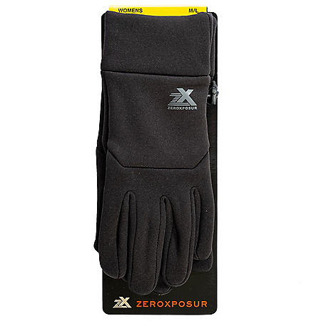 Women's Active Power Flex Gloves