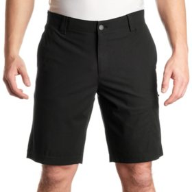 ZeroXposur Men's Travel Short