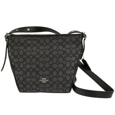3b7071a16ea1 Handbags - Sam s Club