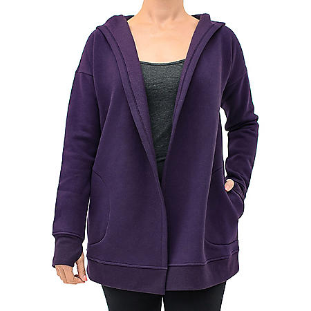 Active Life Women's Casual Cardigan