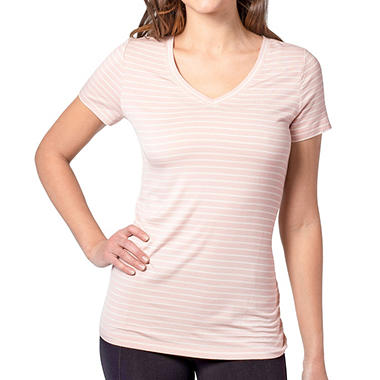 709bba5221 Women's Clothing - Sam's Club