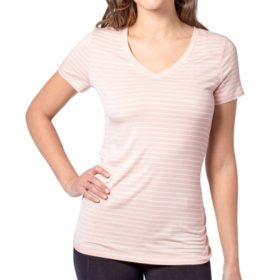 Member's Mark Modal V-Neck T-shirt