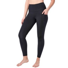 37a4ff498c4 Women's Clothing Bottoms - Sam's Club