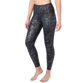 Yogalicious Pocket Tight