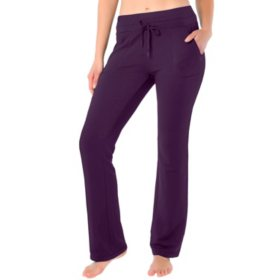 Member's Mark Relaxed Soft Pant