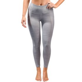 Active Life Printed Pocket Tight