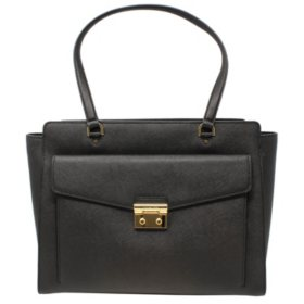 fbe2ccde653d Purses & Handbags For Sale Near You & Online - Sam's Club