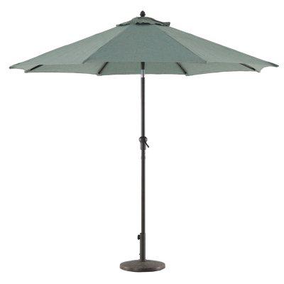 Patio Umbrellas Stands Sam S Club