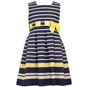 Jessica Ann Social Dress