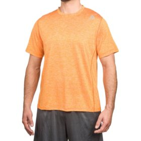 3ece853ccdde Men s Clothing For Sale Near You   Online - Sam s Club