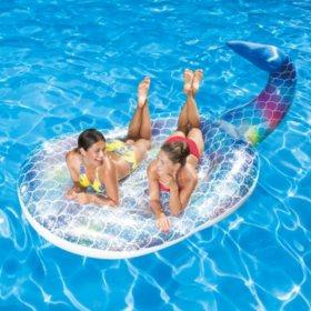 Pool Floats Sams Club