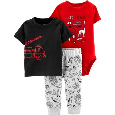 9a36beb2d Baby & Kids Clothing For Sale Near You - Sam's Club