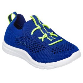 OshKosh B'gosh Boys' Pool To Play Sneaker